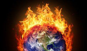نهاية العالم… عام 2040!