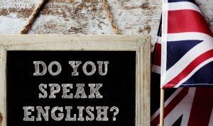 مواقع تساعد على تعلّم الانكليزية!