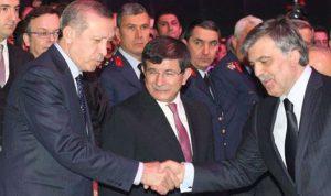 اجتماع ثنائي يهدد حظوظ أردوغان الرئاسية