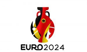 ألمانيا تفوز بتنظيم كأس الأمم الأوروبية 2024