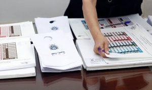 مواجهات ما بعد الانتخابات (بقلم بسام أبو زيد)