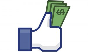 تحويل بياناتنا الشخصية على الإنترنت إلى مصدر دخل ممكن!