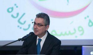 سفير لبنان في كندا: جاهزون للاستحقاق الانتخابي
