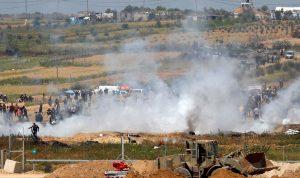 الأمم المتحدة: نعمل لمنع انفجار غزة