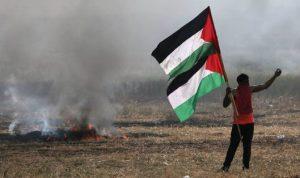 وقف للنار في غزة.. وإسرائيل متأهبة!