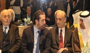 خلوة الفينيسيا: عودة سعودية ناعمة