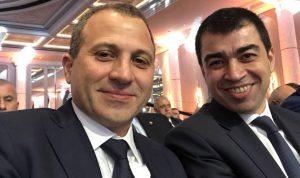 معمل دير عمار: عندما تُسلّم الدولة رقبتها إلى شركة