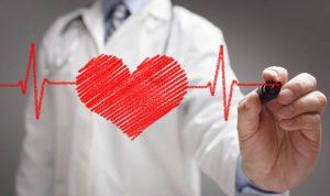 قلوب صحّية بأبسط الطرق