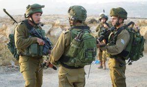 إسرائيل: عدد كبير من منازل جنوب لبنان يحتوي صواريخ