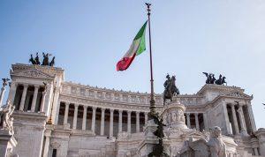 مسؤول ملف الشرق الأوسط: إيطاليا بحكومتها الجديدة ستقف مع لبنان