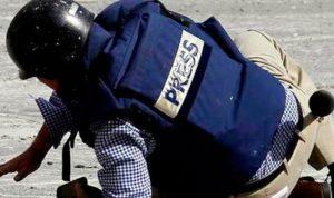 ما قصة اليوم العالمي لحرية الصحافة؟