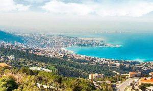 هلع في جبيل: خلية أزمة لمكافحة الوباء