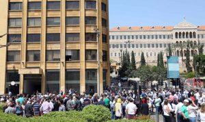 في عيدها الـ67… أساتذة الجامعة اللبنانية يناشدون والسلطة تتعامى