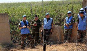 إستكمال إسرائيل للجدار الفاصل يوتّر الأجواء