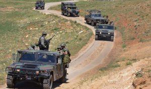 """واشنطن: ملتزمون دعم الجيش رغم مكاسب """"حزب الله""""!"""
