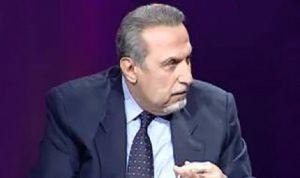 المرشح عواد: نتعرض إلى حملة مضللة في جبيل