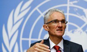 سوريا تحصل على تعهدات دولية بـ4.4 مليار دولار