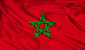 وصول طائرات مساعدات مغربية إلى بيروت