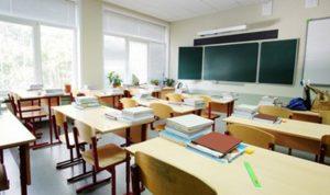 نقابة المعلمين ترد على وزير التربية