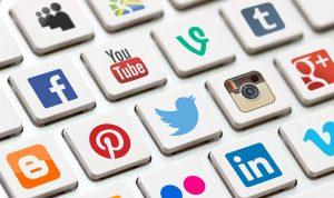 الأخبار الوهمية: مشكلة لا تختص بها وسائل التواصل الاجتماعي فحسب