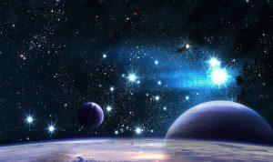 """آخر إبداعات ناسا… """"هيلكوبتر المريخ""""!"""