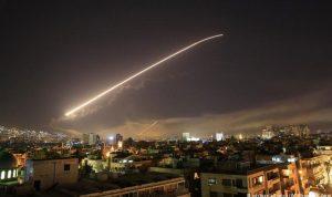 """نواب أميركيون ينتقدون """"محدودية"""" الضربة في سوريا"""