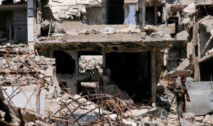 الأمم المتحدة: الأزمة السورية هي الأسوأ عالميًا