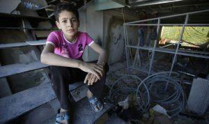 إقامة مؤقتة للمراهقين السوريين تضمن حقهم بالتعليم