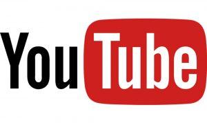 """سياسة جديدة في """"يوتيوب"""" تغيّر في الحقوق والعائدات"""
