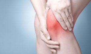 السمنة تسبب الإعاقة لمصابي التهاب المفاصل