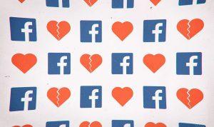 """""""فايسبوك"""" يطلق خدمة للمواعدة!"""