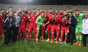 قرعة كأس آسيا لكرة القدم تسحب غداً في دبي