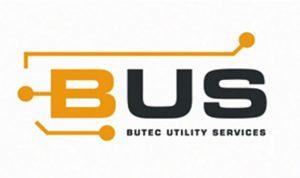 """مدير شركة """"BUS"""" يحذّر من توقف أعمال مقدمي خدمات الكهرباء"""