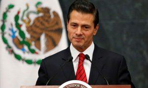 رئيس المكسيك لترامب: لن ندفع تكلفة بناء جدار على الحدود
