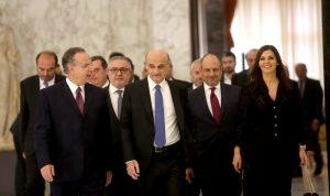"""اقتراح قانون من """"الجمهورية القوية"""" لحل أزمة الإسكان"""