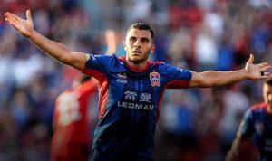تقرير IMLebanon  – لاعب لبناني في كأس العالم؟