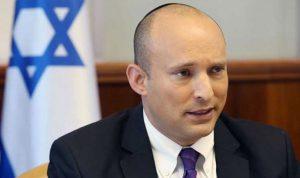 وزير إسرائيلي: جيشنا مستعد للحرب