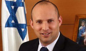 """وزير إسرائيلي: نتيجة الانتخابات تظهر أن """"لبنان يساوي حزب الله"""""""