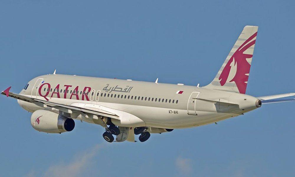 هل الخطوط الجوية القطرية بحاجة لإنقاذ حكومي؟