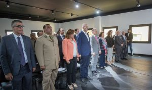 مؤسسة رينه معوض والسفارة الهولندية تصدّران البطاطا اللبنانية للمرة الأولى إلى أسواق أوروبا