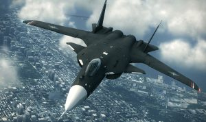 روسيا تعترض طائرة تجسس أميركية فوق البحر الأسود
