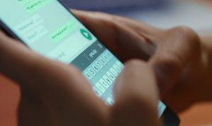 Whatsapp تفاجئ مستخدمي Android بخبرين!