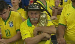 البرازيل في مونديال 2018: بين الثأر والمُتعة والمهارة!