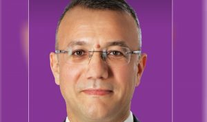 درويش من الإمارات: نعمل على مساندة الانتشار