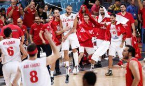 خاص IMLebanon: سوبوتيتش يستدعي 16 لاعباً لمنتخب لبنان