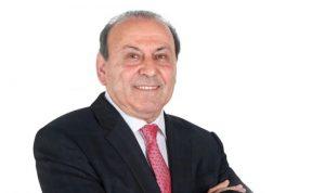 نصار: لقاء قريب بين جعجع وباسيل!