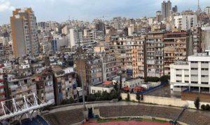 49 سيارة مهملة ومركونة في بيروت تواجه محاضر الضبط