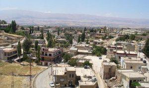 مقتل علي اسماعيل و7 من مجموعته في مداهمة الحمودية