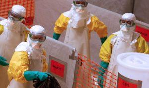إيبولا عاد واللقاح في المرصاد