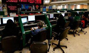 اليوم الأول بعد الإنتخابات: الأسواق مُربَكة